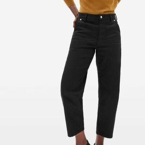 Everlane The Arc Jeans